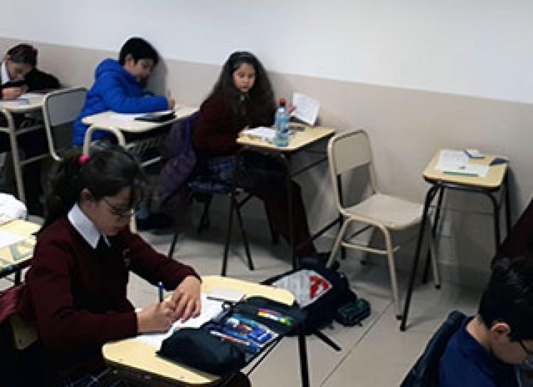 http://fundacionipei.edu.ar/images/novedades/24/0_foto_id_543x749.jpg?v=1530303925