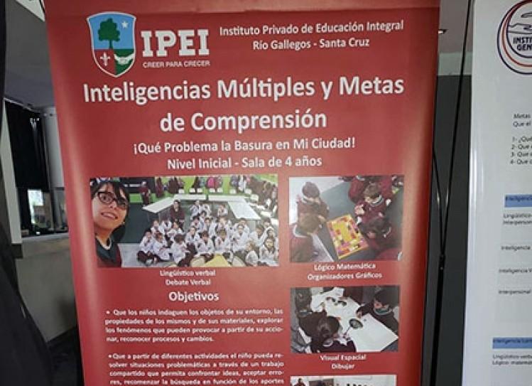 http://fundacionipei.edu.ar/images/novedades/30/0_foto_id_543x749.jpg?v=1534112612